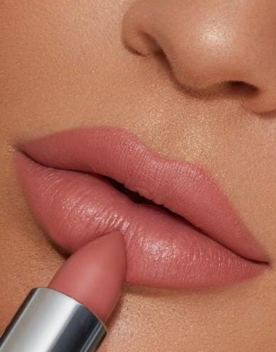 Merk Lipstik Bagus Yang Tahan Lama